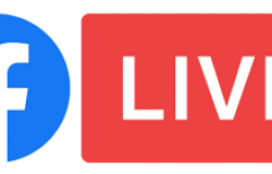 Facebook Live Virtual Assembly