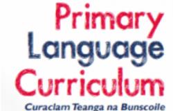 Primary Language Curriculum