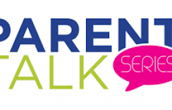 Parent Talk: Internet Safety Talk for Parents