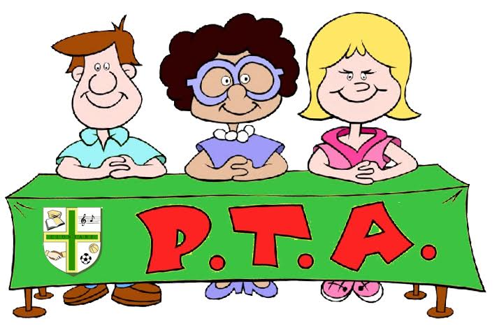 Pta Meeting Clip Art All About Clipart